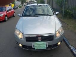 Fiat Siena Tetrafuel em perfeito estado