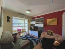 SCHELL IMÓVEIS vende, apartamento com 2 dormitórios, 65m² por R$ 742.999 - Centro - Gramad