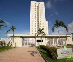 Título do anúncio: Apartamento mobiliado em Neópolis (72 m², 7º andar, 2/4 sendo 01 suíte)