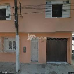 Casa à venda com 3 dormitórios em Mangabinha, Itabuna cod:626393