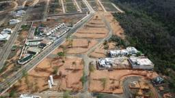 Título do anúncio: Terreno à venda, 322 m² por R$ 190.000 - Fazenda Vitali - Colatina/ES
