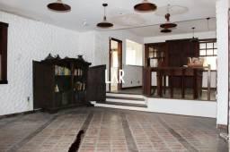 Título do anúncio: Casa à venda, 5 quartos, 2 suítes, 10 vagas, Trevo - Belo Horizonte/MG