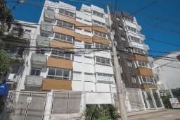 PORTO ALEGRE - Padrão - Bom Fim