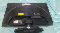 Monitor LG 22 $200,00
