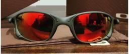 oculos oabkley