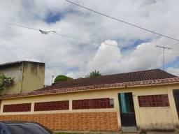 Conjunto Julia Seffer nos Àguas Lindas em Ananindeua casa