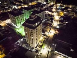 Título do anúncio: Apartamento 2 dormitórios c/ suíte | Barreiros em São José/SC