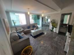 Casa à venda com 4 dormitórios em Jaraguá, Belo horizonte cod:1072
