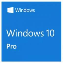 windows10 ativado permanente