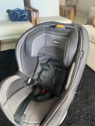 Cadeira de Carro para Bebe - Marca Chico