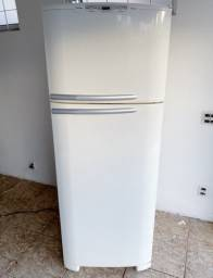 Geladeira Electrolux - Frost Free (413 litros)