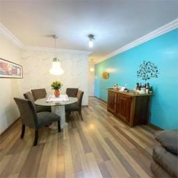 Título do anúncio: Apartamento para venda possui 50 metros quadrados com 2 quartos em Lauzane Paulista - São