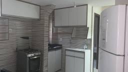 Alugo Apartamento em Piatã