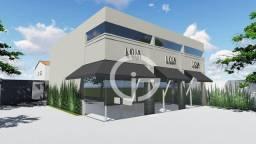 Sala para alugar, 60 m² por R$ 4.300,00/mês - Bela Suiça - Londrina/PR