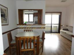 Título do anúncio: Apartamento com 1 dormitório, pra locação a poucos metros do Hospital das clinicas em São
