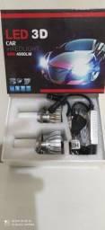 Super LED 3D