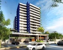 Título do anúncio: Apartamento à venda, 3 quartos, 1 suíte, 1 vaga, São Francisco - Ilhéus/BA