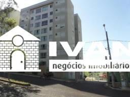 Apartamento para alugar com 3 dormitórios em Saraiva, Uberlandia cod:L19196