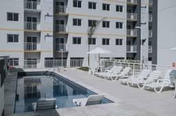 Título do anúncio: Apartamento para venda tem 44 metros quadrados com 1 quarto em Limão - São Paulo - SP