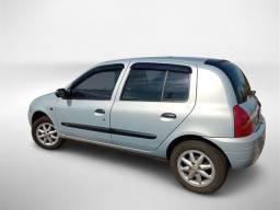 RENAULT CLIO RT 1.6 16V
