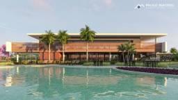 Título do anúncio: Lote/Terreno para venda possui 450 metros quadrados Condomínio das Américas João Pessoa -