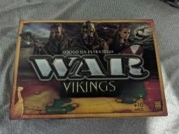 Título do anúncio: War Vikings