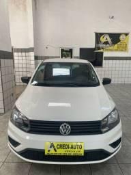 Volkswagen Gol 1,0 2020