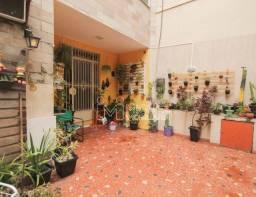Casa à venda com 2 dormitórios em Tijuca, Rio de janeiro cod:11690