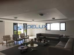 Apartamento à venda com 2 dormitórios em Cabo branco, João pessoa cod:103310-381
