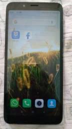 Vendo celular Xiaomi 7 32gb em perfeito estado,bateira dura muito,tudo certo.
