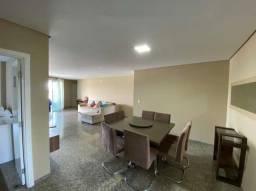 Título do anúncio: Apartamento 4 quartos para alugar Manaus,AM - R$ 6.500