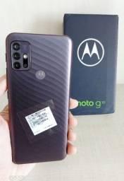 Motorola Moto G10. Somente venda.
