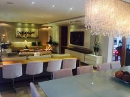 Título do anúncio: Apartamento 4 Quartos para Venda em Belo Horizonte, SAVASSI, 4 dormitórios, 4 suítes, 4 ba