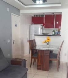 Título do anúncio: Apartamento à venda, 2 quartos, 1 vaga, Engenho Nogueira - Belo Horizonte/MG