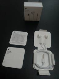 Fone Apple Plug