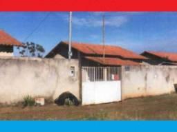 Águas Lindas De Goiás (go): Casa nzuwo rdzgm