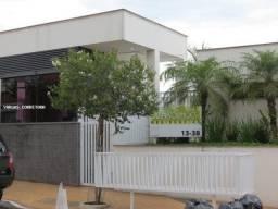 Título do anúncio: Apartamento para Venda em Bauru, Vila Cardia JUTAI SOLIMOES, 2 dormitórios, 1 suíte, 2 ban