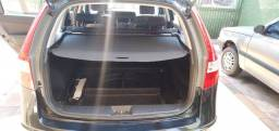 I 30 Wagon 2011 Completo