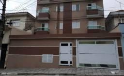 CB Apartamento