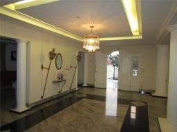 Título do anúncio: Casa Comercial para aluguel, 9 quartos, 4 suítes, 4 vagas, Bandeirantes (Pampulha) - Belo