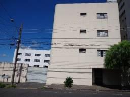 Apartamento para alugar com 3 dormitórios em Martins, Uberlandia cod:L33407
