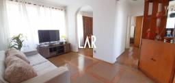 Título do anúncio: Apartamento à venda, 3 quartos, 1 vaga, Carlos Prates - Belo Horizonte/MG