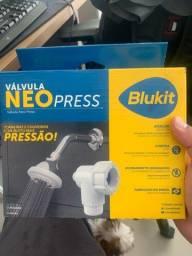 Título do anúncio: Válvula alternadora de pressão caixa d?água