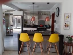 Título do anúncio: Casa 4qts no Vista Verde Volta Redonda RJ