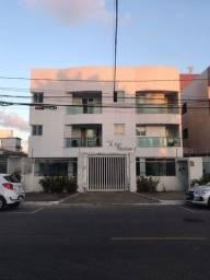 Título do anúncio: COD 1? 138 Apartamento nos Bancários 73m2 com 3 quartos