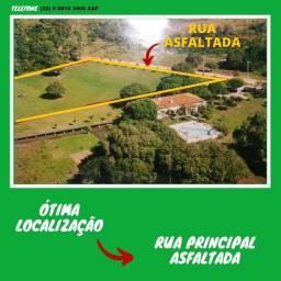 Título do anúncio: Bon: cod. 3284 Jardins - Saquarema