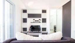 Título do anúncio: Apartamento com 1 dormitório para alugar, 35 m² por R$ 2.490,00/mês - Ipiranga - São Paulo