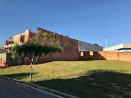 Terreno à venda, 285 m² por R$ 285.000 - Condomínio Ibiti Reserva - Sorocaba/SP