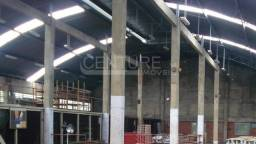 Título do anúncio: Aluguel - Galpão - 4100,00m² - São Francisco - Belo Horizonte