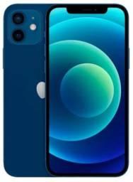 iPhone 12 128 Gb Azul